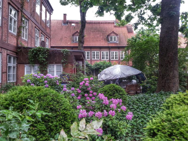 Dragonerstall_Garten@HamburgErfahren