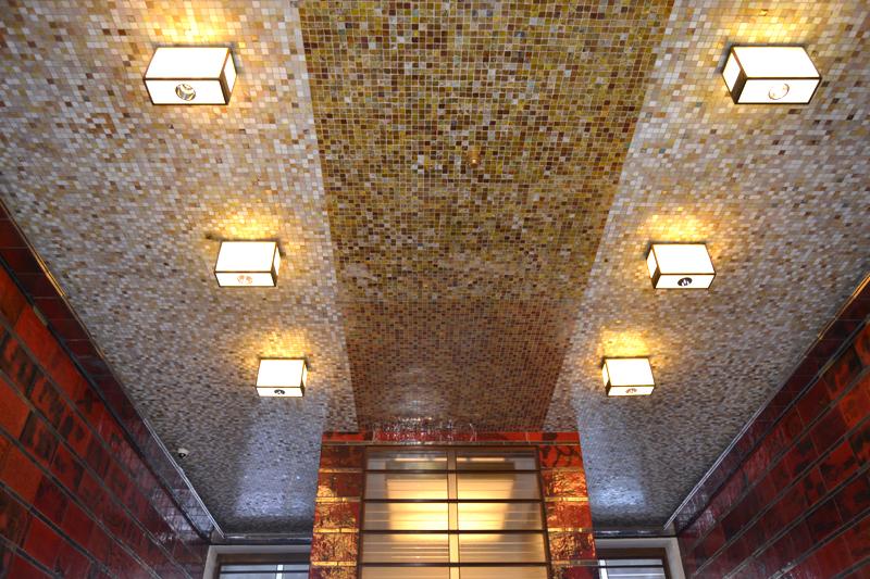 Foyer Brahms Kontor@HamburgErfahren_DSC_6140