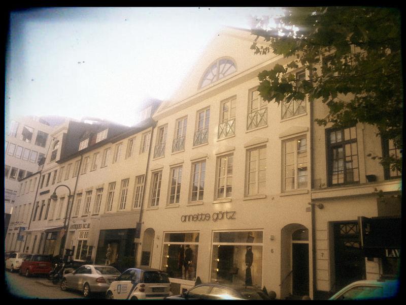 HamburgErfahren_ABC-Str