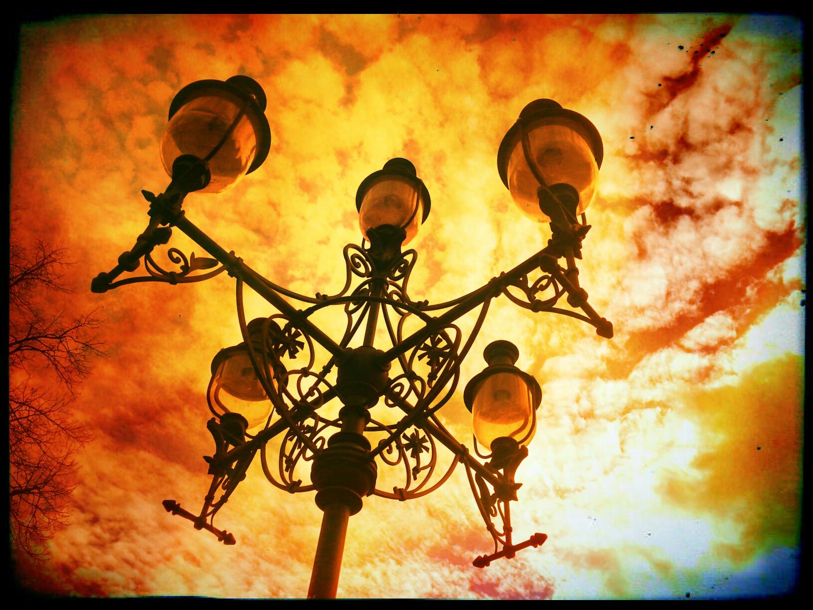 HamburgErfahren_Grossneumarktlampe