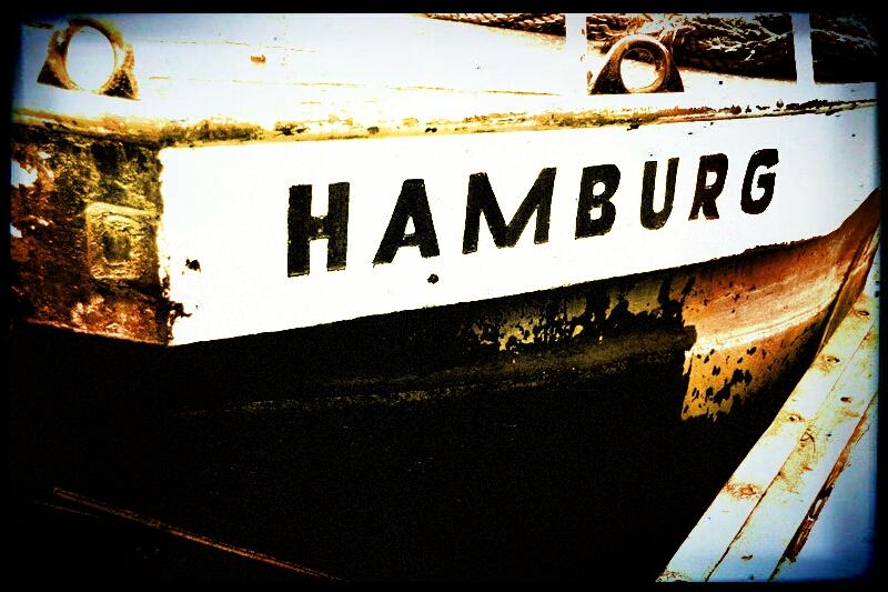 Hamburger Sch(n)ute