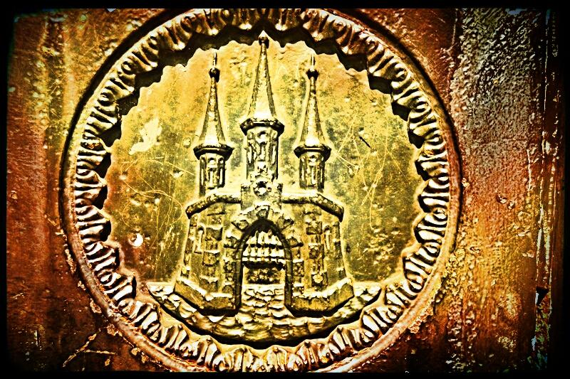 Hamburgs Bronzezeit