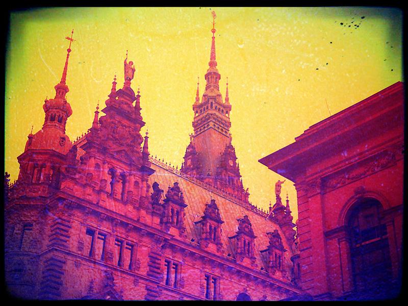 HamburgErfahren_Rathaus