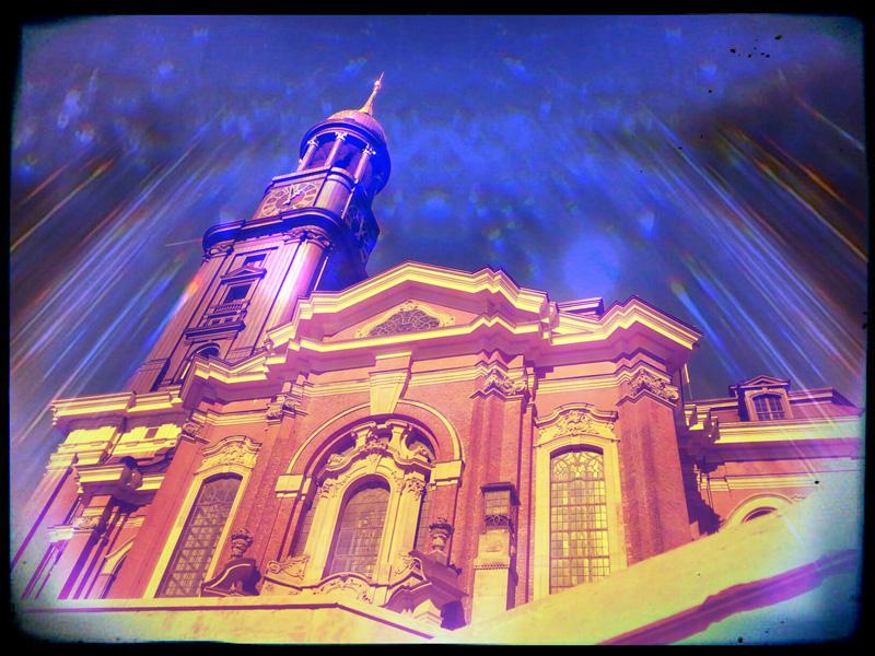 HamburgErfahren_St. Michaelis