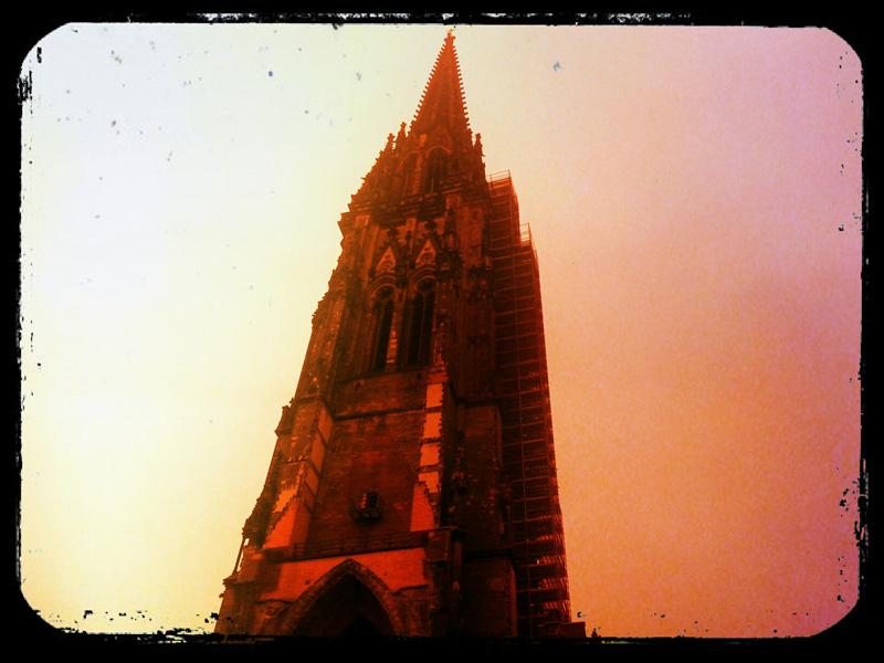HamburgErfahren_St. Nicolai
