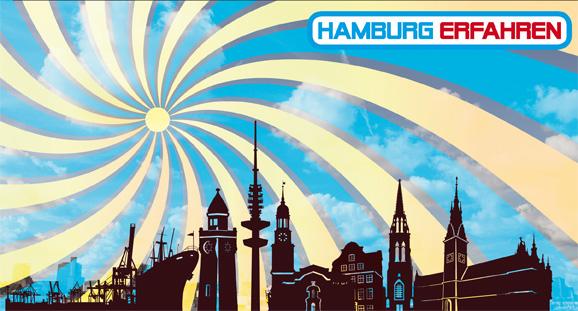 HamburgErfahrenVisual 2014.indd