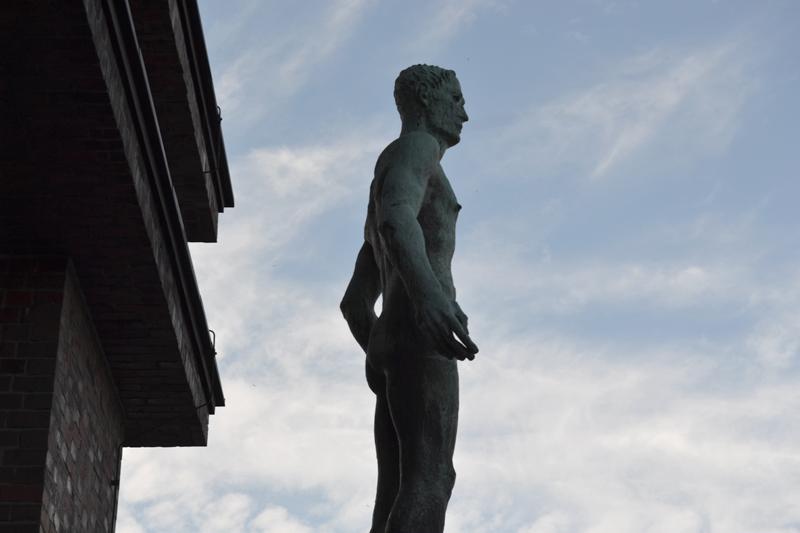 Statue Brahmskontor@HamburgErfahren_DSC_6358